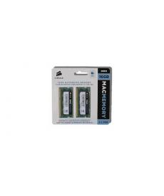 SODIMM 16GB KIT DDR3-1600 CL11 (2x8GB) compatibile Apple