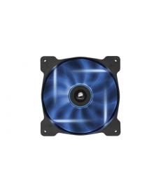CORSAIR - AF140 Led Blue Quiet Edition High Airflow Fan 140x140