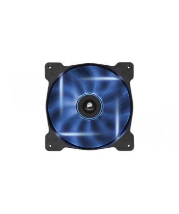 AF140 Led Blue Quiet Edition High Airflow Fan 140x140