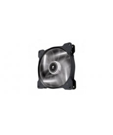 AF140 Led White Quiet Edition High Airflow Fan 140x140