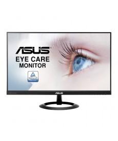 "ASUS - VX24AH 23.8"" LED 2560x1440 HDMI - 5ms Audio"