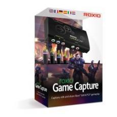 COREL - ROXIO GAME CAPTURE/EU