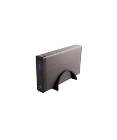 """BOX ESTERNO 3.5"""" IDE + SATA USB 2.0"""