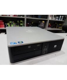 HP - PC DC7900 E8400 4GB 160GB DVD Win10 Rigenerato Garanzia 60gg