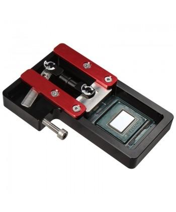 Der8Auer - Delid Die Mate X kit per cpu socket 2066