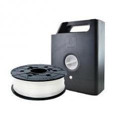 XYZ Printing - PLA WHITE 600 GR DA VINCI