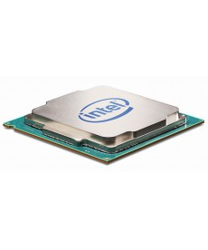 Syspack Computer - Delid processori Intel Kaby Lake