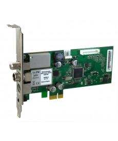 HAUPPAUGE - WinTV HVR 5525 DVB-T/T2 DVB-S/S2 PCI-Express