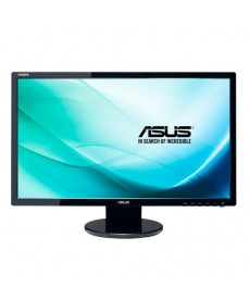 "ASUS - VE248HR 24"" LED FullHD DVI HDMI - 1ms Audio"