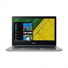 ACER - SF315-51-332LN