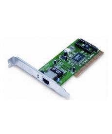 DGE-528T 10/100/1000 PCI