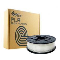 XYZ Printing - REFILL PLA WHITE 600GR DA VINCI
