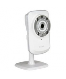 IP CAM WIRELESS N WPS CMOS MY DLINK