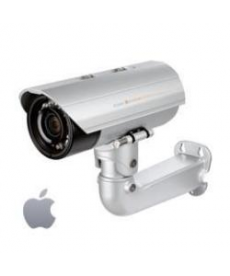 DLINK - PROFESSIONALE OUTDOOR FULL HD WDR