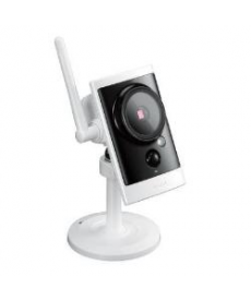 HD DAY/NIGHT OUTDOOR CLOUD CAMERA