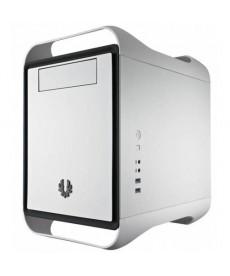 Prodigy Mini-ITX White (no ali)