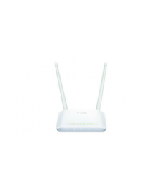 RT-AC750 ROUTER Wireless AC