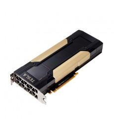 PNY - TESLA V100 16GB