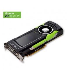 PNY - QUADRO GP100 16GB