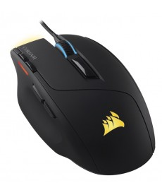 CORSAIR - Sabre RGB 10000dpi Gaming Mouse