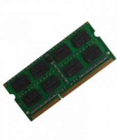 NO BRAND - SODIMM 2GB DDR3-1333