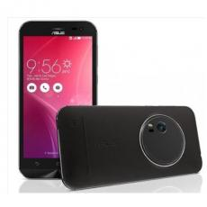 ZENFONE ZOOM BLACK