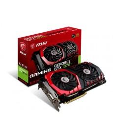 MSI - GTX 1070Ti Gaming 8GB