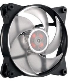 COOLER MASTER - VENTOLA 120x120 MasterFan Pro 120 AP RGB