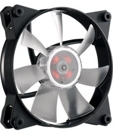 COOLER MASTER - VENTOLA 120x120 MasterFan Pro 120 AF RGB