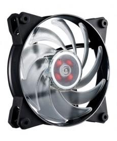 COOLER MASTER - VENTOLA 120x120 MasterFan Pro 120 Air Balance RGB