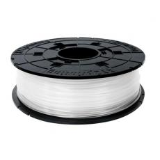 XYZ Printing - PLA WHITE 600 GR JUNIOR