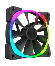 NZXT - Ventola Aer RGB 140mm