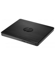 HP - Masterizzatore esterno Slim USB