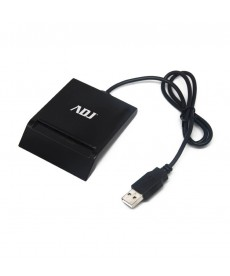 ADJ - Lettore smart card usb