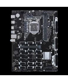 ASUS - B250 Mining Expert DDR4 SOCKET 1151
