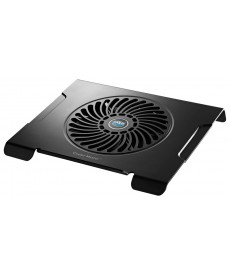 COOLER MASTER - NOTEPAL CMC3