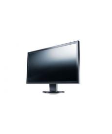 """EV2316W 23"""" FullHD DVI-D DisplayPort - 5ms"""