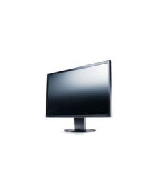 """EV2416W 24"""" FullHD DVI-D DisplayPort - 5ms"""