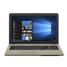 ASUS - X540NA/N3350/4GB/500GB/WIN10