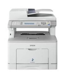 WORKFORCE AL-MX300DN