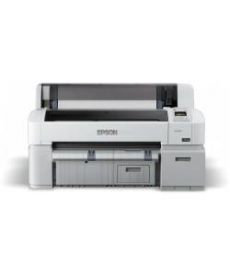 EPSON - SURECOLOR SC-T3200 W/O STAND