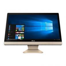 ASUS - V221ICUK/21 5/I5/4GB/1TB/WIN10H