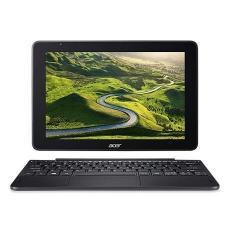 "INTEL® ATOM QUAD CORE X5-Z8350 - 4GB DDR3 RAM - 128 GB EMMC - 10.1"" DISPLAY WITH IPS HD 1280 X 800 - MICRO HDMI®- TWO BUILT-IN"