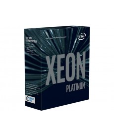 INTEL - XEON Platinum 8164 2Ghz 26 Core Socket 3647