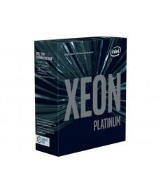 INTEL - XEON Platinum 8180 2.5Ghz 28 Core Socket 3647
