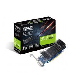 ASUS - GT 1030 2GB