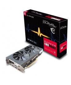 SAPPHIRE - RX 570 Pulse 8GB