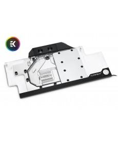 EKWB - EK-FC1080 GTX Ti Strix RGB - Nickel