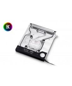 EKWB - EK-FB ASUS PRIME X299 RGB Monoblock - Nickel