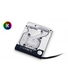 EKWB - EK-FB ASUS Strix X299-E RGB Monoblock - Nickel